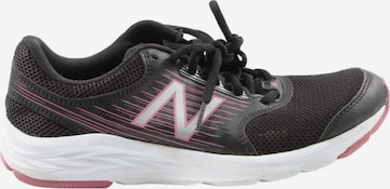 new balance Sneakers & Trainers in 37,5 in Black