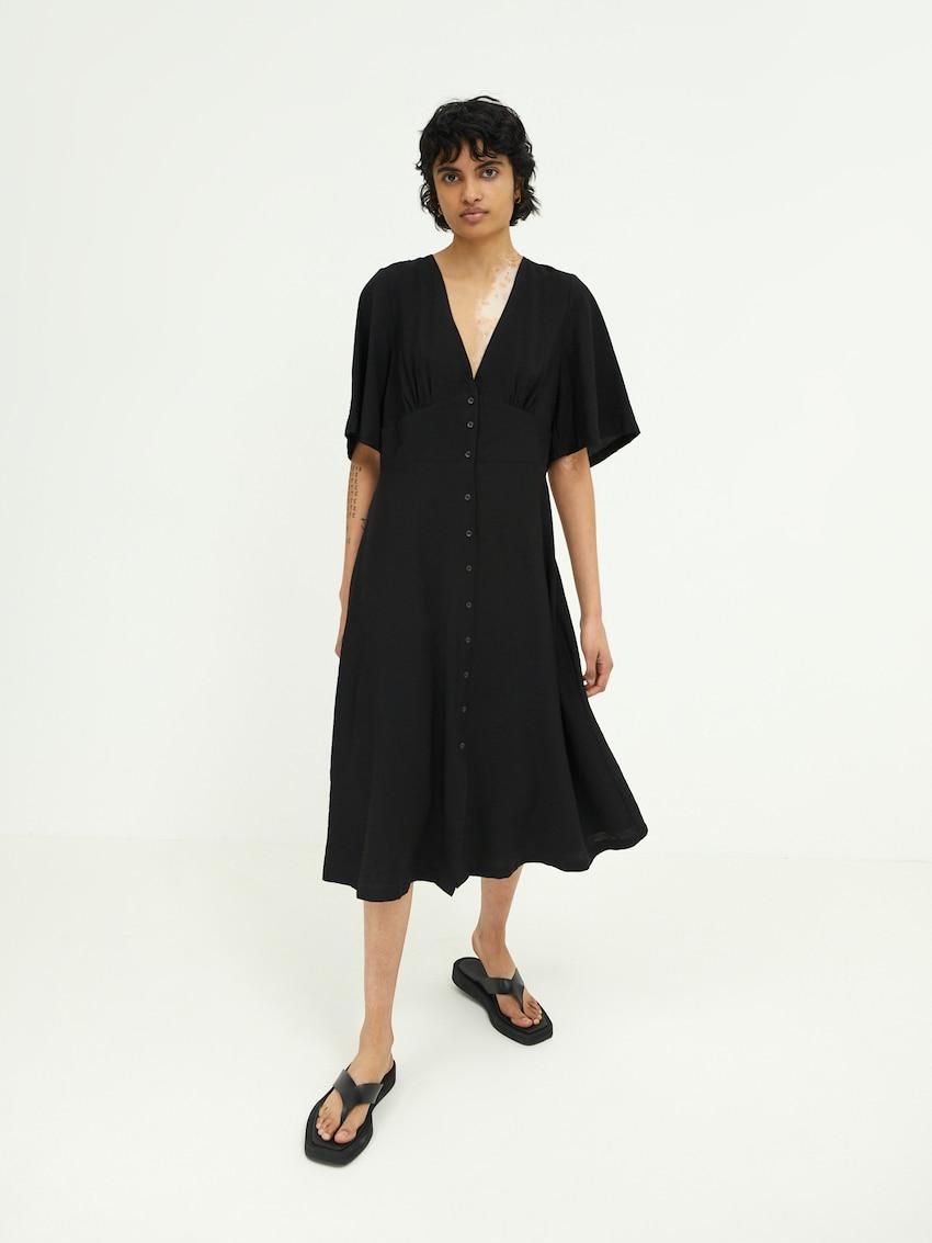 Kleid 'Vera'