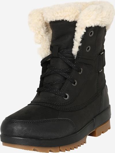 Boots da neve 'Torino II' SOREL di colore nero, Visualizzazione prodotti