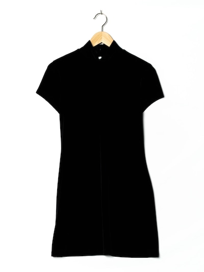 My Michelle Dress in S in Black, Item view