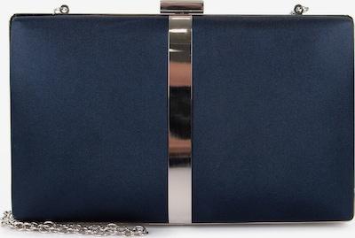 TAMARIS Pikkulaukku 'Amalia' värissä tummansininen / hopea, Tuotenäkymä