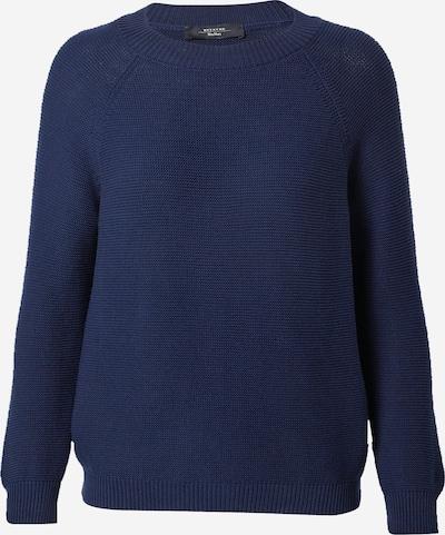 Weekend Max Mara Пуловер 'PIROGA' в синьо, Преглед на продукта