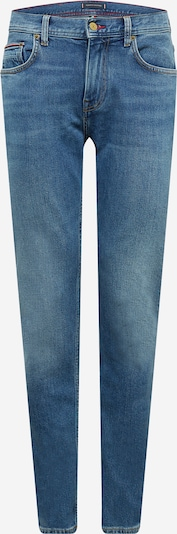TOMMY HILFIGER Jeans 'Denton' in Blue denim, Item view