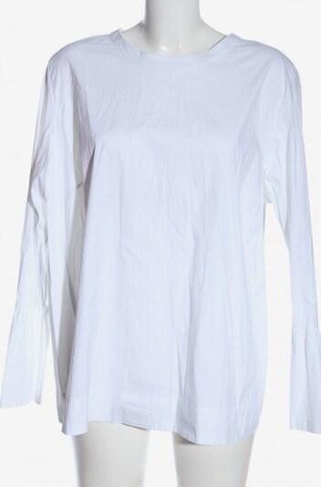 ETERNA Hemd-Bluse in 4XL in weiß, Produktansicht
