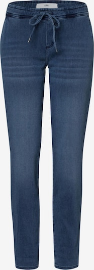 BRAX Jeans 'Morris' in hellblau, Produktansicht