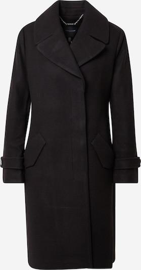 Palton de primăvară-toamnă 'Shelly' Forever New pe negru, Vizualizare produs