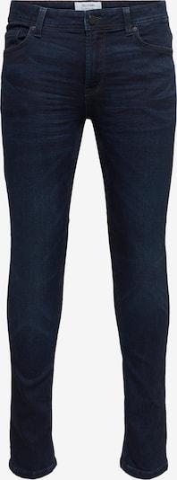 Only & Sons Jeans 'Loom' in dunkelblau, Produktansicht
