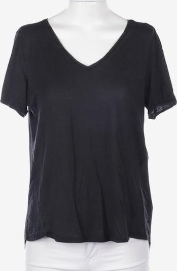 Iheart Shirt in S in schwarz, Produktansicht