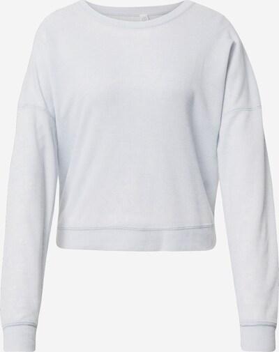 Cotton On Schlafshirt in hellblau, Produktansicht