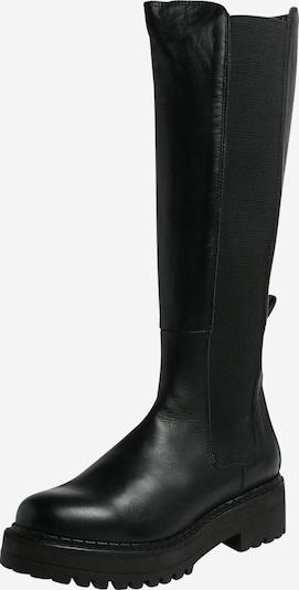Ca Shott Kozačky 'Chelsea' - černá, Produkt