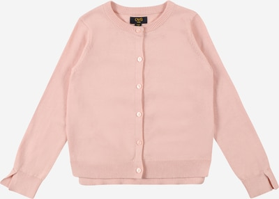 Geacă tricotată OVS pe roz pal, Vizualizare produs