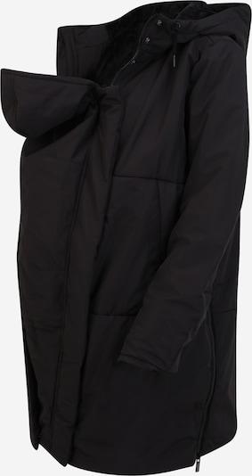 Noppies Winter Coat 'Gridley' in Black, Item view