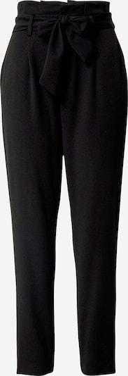 ONLY Pantalón plisado 'Pheobe' en negro, Vista del producto