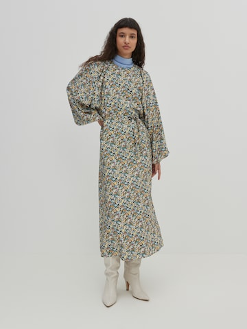 EDITED Φόρεμα 'Della' σε ανάμεικτα χρώματα