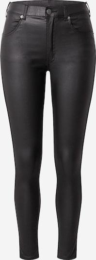 Dr. Denim Jeansy 'Lexy' w kolorze czarny denimm, Podgląd produktu