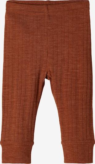 NAME IT Pants 'Wang John' in Auburn, Item view