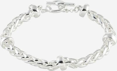 Lauren Ralph Lauren Armband in silber, Produktansicht