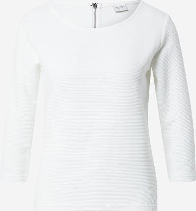 JACQUELINE de YONG Bluse 'SAGA' in offwhite, Produktansicht