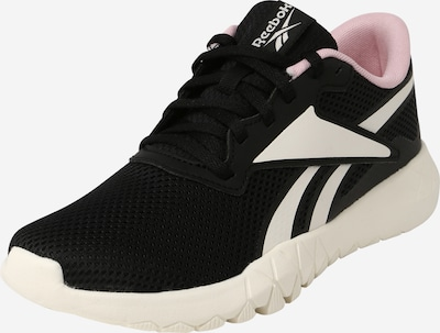 REEBOK Zapatillas de running 'Flexagon Energy 3' en negro / blanco, Vista del producto