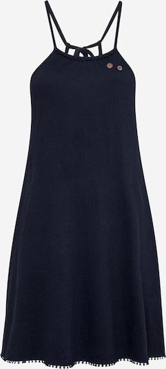 Rochie de vară 'SERAFINA' Ragwear pe bleumarin, Vizualizare produs