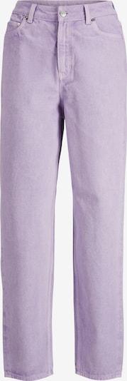 JJXX Jeans 'JXLISBON' en violet, Vue avec produit
