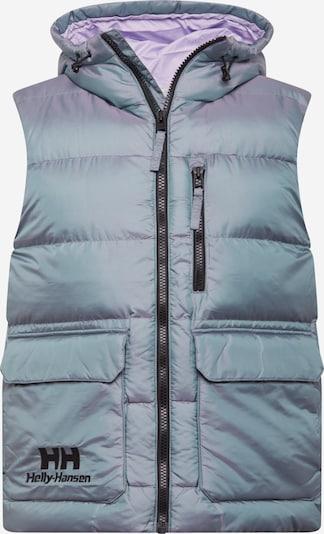 HELLY HANSEN Sportovní vesta - pastelová fialová, Produkt