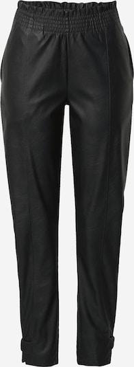 Gina Tricot Housut 'Kelis' värissä musta, Tuotenäkymä