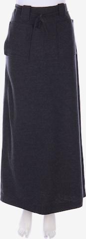 Philosophy di Alberta Ferretti Skirt in M in Grey
