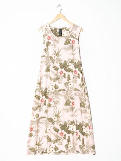 Erika Dresses Kleid in L in puder, Produktansicht