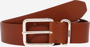 LEVI'S Belte i brun