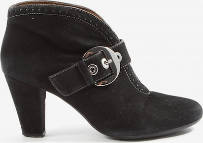 GEOX Dress Boots in 37 in Black, Item view