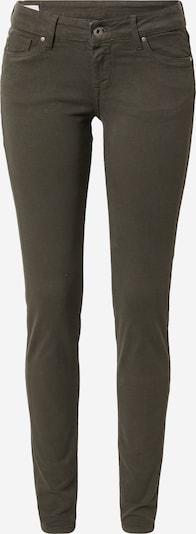 Pepe Jeans Jeans 'Soho' in khaki, Produktansicht