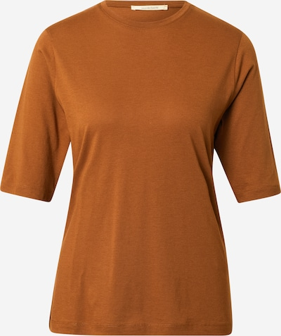 Wunderwerk T-Krekls, krāsa - brūns, Preces skats