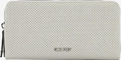Suri Frey Wallet 'Holly' in White, Item view