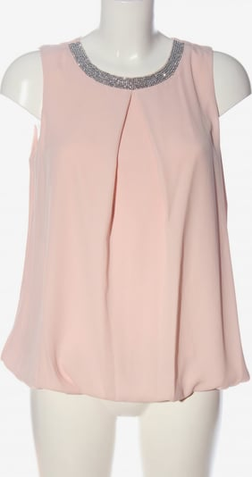 Dorothy Perkins ärmellose Bluse in M in pink, Produktansicht