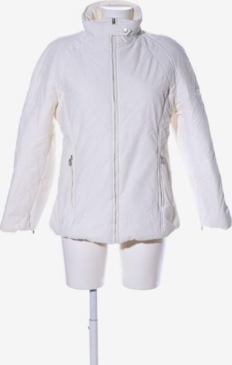 Casablanca Paris Winterjacke in L in weiß, Produktansicht
