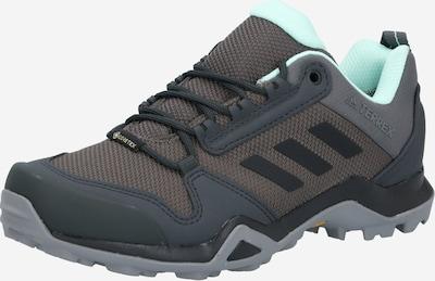 ADIDAS PERFORMANCE Schuhe 'Terrex' in grau / mint, Produktansicht