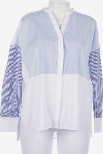 STEFFEN SCHRAUT Bluse / Tunika in XL in weiß, Produktansicht