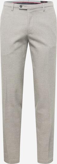 Kelnės su kantu 'BRAVO' iš CINQUE, spalva – šviesiai pilka, Prekių apžvalga