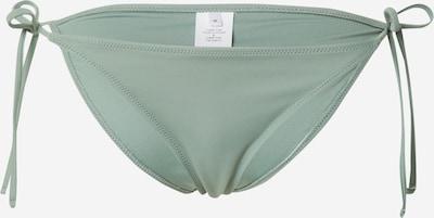 LeGer by Lena Gercke Bikinibroek 'Caro' in de kleur Groen, Productweergave