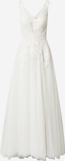MAGIC BRIDE Společenské šaty - krémová, Produkt