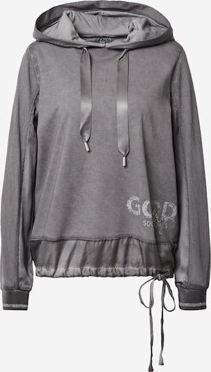 Soccx Sweatshirt in Dark grey, Item view