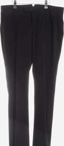 ZARA Pants in L in Black