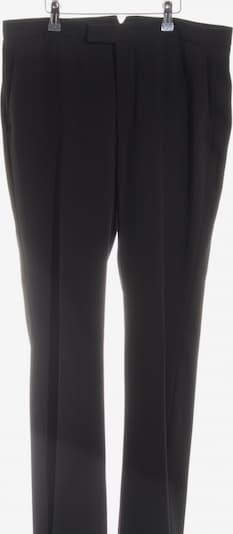 ZARA Pants in L in Black, Item view