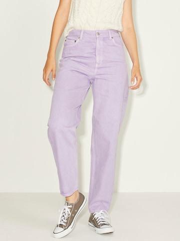 JJXX Jeans 'JXLISBON' in Lila