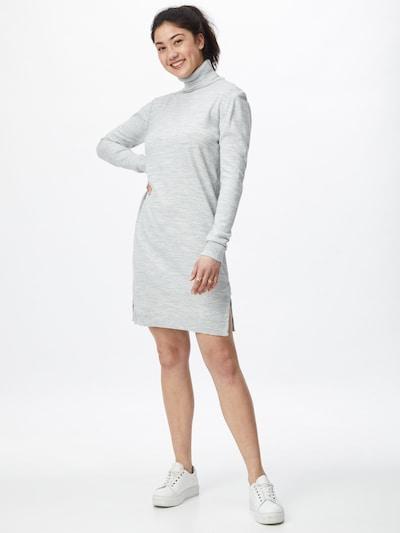 DeFacto Úpletové šaty 'Balıkçı' - šedá, Model/ka
