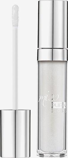 PUPA Milano Lipgloss 'Miss Pupa' in, Produktansicht