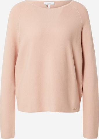 CINQUE Pullover 'CIELLA' in Pink