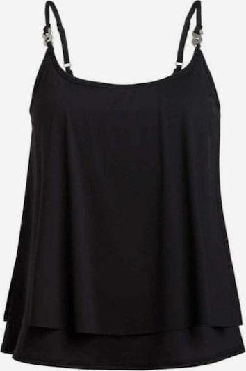 MICHAEL Michael Kors Tankini in schwarz, Produktansicht