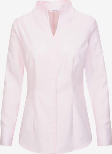 SEIDENSTICKER Блуза 'City' в розово, Преглед на продукта